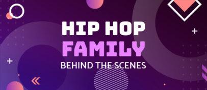 Patreon Tier Generator for Hip Hop Fans 3872g