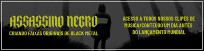 Patreon Cover Design Generator for a Black Metal Music Creator 3868e
