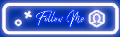 Neon-Colored Twitch Panel Creator for a Follow Invitation 4470b-el1