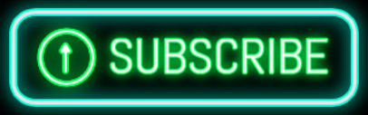 Twitch Panel Generator for a Subscribe Button Featuring Neon Fonts 4466b-el1