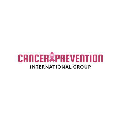 Prevent Cancer Foundation Logo Maker 1455d