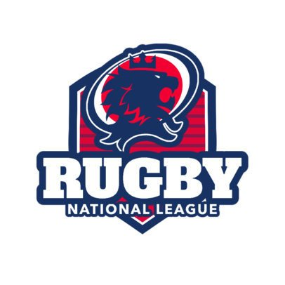 Sports Logo Maker for a Rugby League 1617