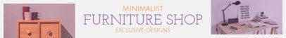 Etsy Banner Maker for Online Shops 1120