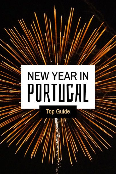 Best Place to Spend the New Year Pinterest Pin Maker 1128g-1869