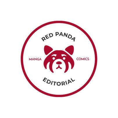 Online Logo Maker for a Manga Publisher 1396h-2760