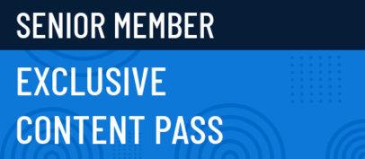 Online Patreon Tier Creator for Senior Members 2581i