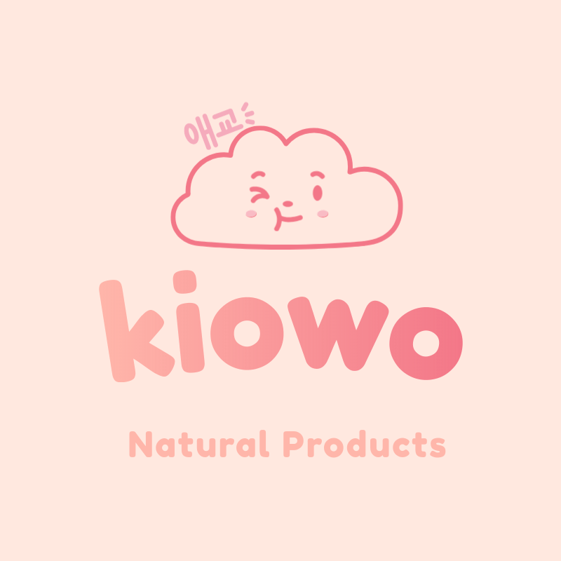 Dropshipping Logo Generator for a Korean Beauty Products Business 3730c