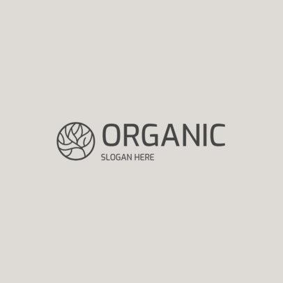 Online Logo Generator for a Beauty Multi-level Marketing Company 3816b
