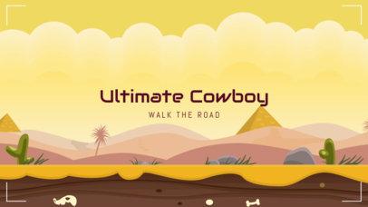 Discord Theme Creator Featuring a Desert Scenery 3335d-el1