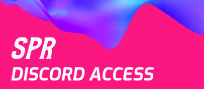 Patreon Tier Generator for a Members-Only Discord Access 3398e-el1