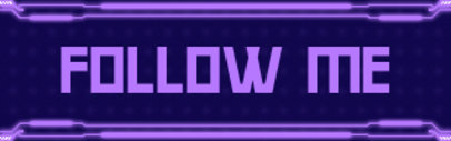 Twitch Panel Maker Featuring a Sci-Fi Frame 3365h