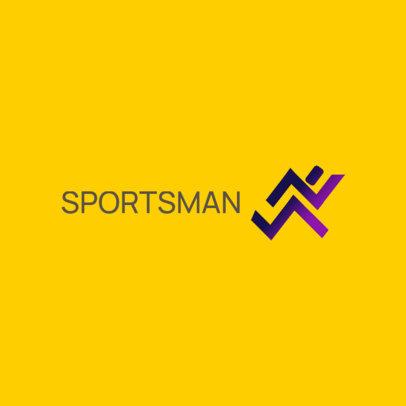 Logo Maker for Dropshipping Sportswear Businesses 4251h
